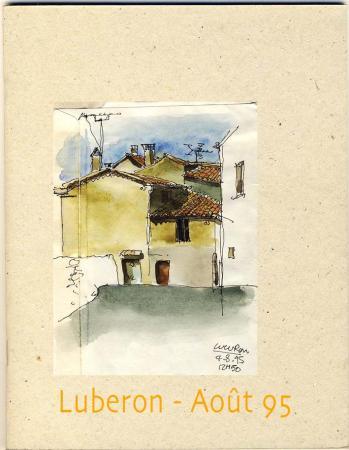 1995 Luberon