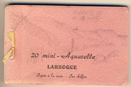 1999 Noirmoutier