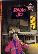 Radio Jo