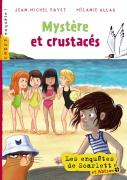 08- Mystère et crustacés