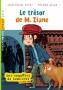 01- Le trésor de Monsieur Ziane