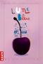 07 C - Lune bleue
