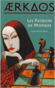 05 - Ærkaos 3-Les Faiseurs de Mondes