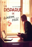 0001- La Disparue de Linton Hill