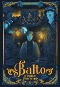 000001-Balto - Le Dernier des Valets de Cœur