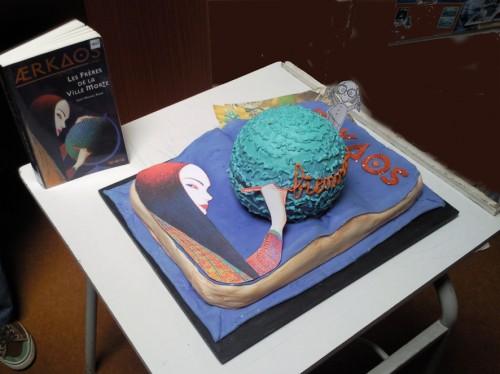 Gâteau--.jpg