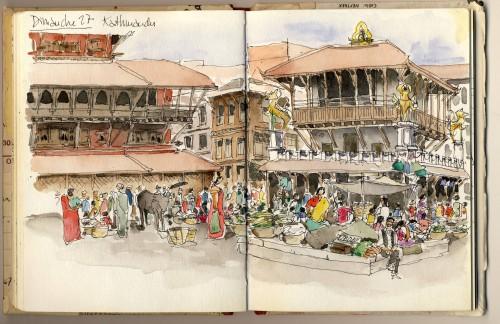 Katmandu.JPG