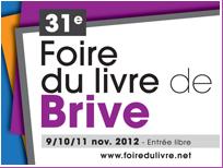 Capture d'écran 2012-10-05 à 11.13.23.png