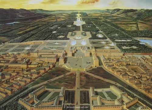lecomte-versailles-1715.jpg