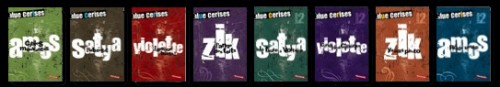 Cerises-2 saisons + noir.jpg