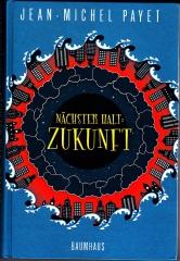 2065-1 en allemand.jpg
