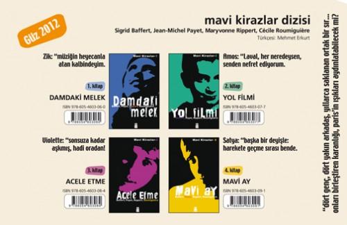 MaviKirazlar=cerises turques--.jpg