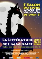 Affiche_Salon_Livre_Ados_JeunesAdultes_2013.jpg