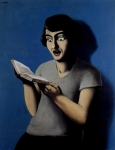 magritte_lectrice-soumise-630x818.jpg