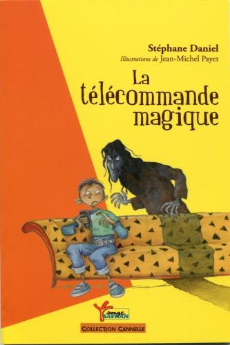 télécommande magique001.jpg