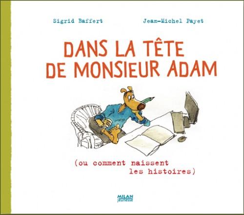 Mr Adam-couv.jpg