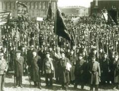 Milices_Petrograd_1917.jpg