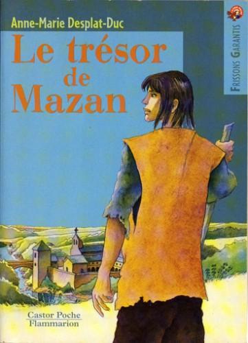 Mazan--.jpg