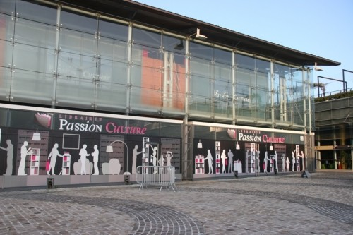 librairie_orleans_passion_culture.jpg
