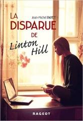 la+disparue+de+linton+hill.jpg