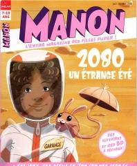 Manon juin19.jpg