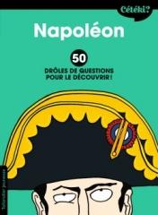ceteki-napoleon.jpg