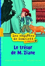 Le trésor de Mr Ziane-75DPI.jpg