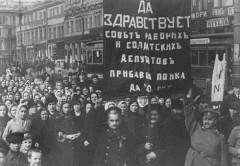 february191729.jpg