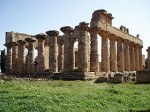 280px-Temple_of_Zeus_Cyrene.jpg