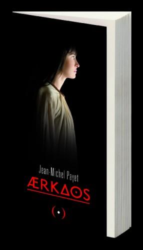 Ærkaos-Gr Pers-.jpg