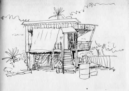 BAttambang-maison3.jpg