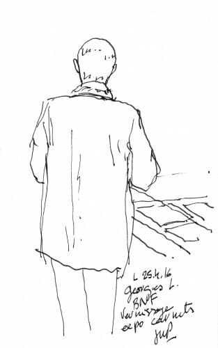 Georges-BNF-3.jpg