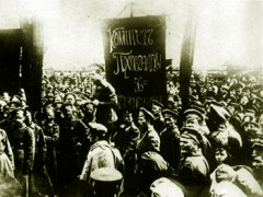 meeting-a-kronstadt-en-1917.jpg