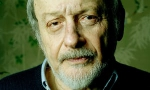 El-Doctorow-in-2005.-009.jpg